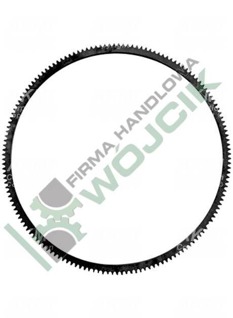 CUMMINS L10, M11, NH/NT 855, N14, VT8, V378, V504, V555, V903 (3065151) flywheel for other construction machinery