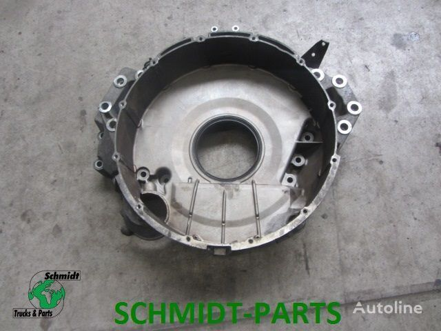 DAF 1695375 Vliegwielhuis flywheel for DAF   truck