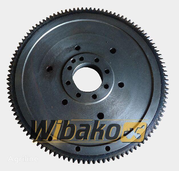 DEUTZ-FAHR D2011L04W flywheel for DEUTZ-FAHR D2011L04W tractor