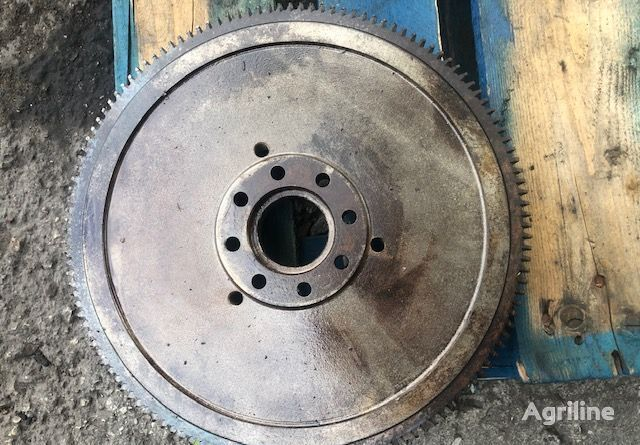 DEUTZ-FAHR f4l1011 flywheel for tractor