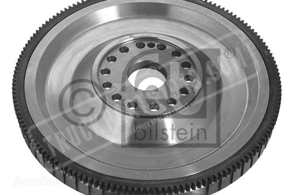 new FEBI BILSTEIN flywheel for truck