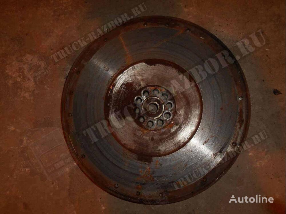 MAN (51023015258) flywheel for MAN tractor unit