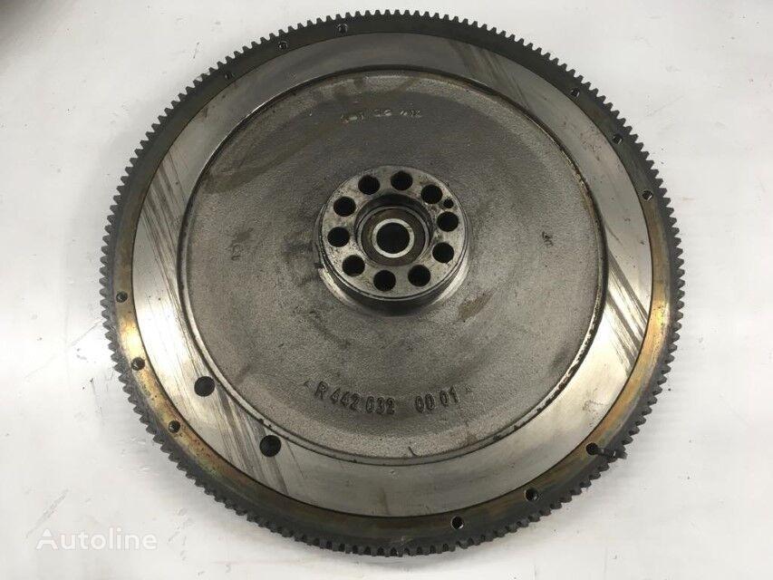 MERCEDES-BENZ flywheel for truck