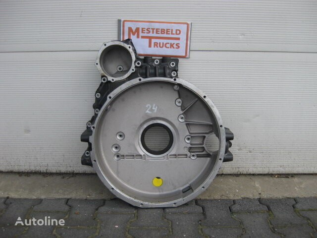 MERCEDES-BENZ Vliegwielhuis flywheel for MERCEDES-BENZ truck