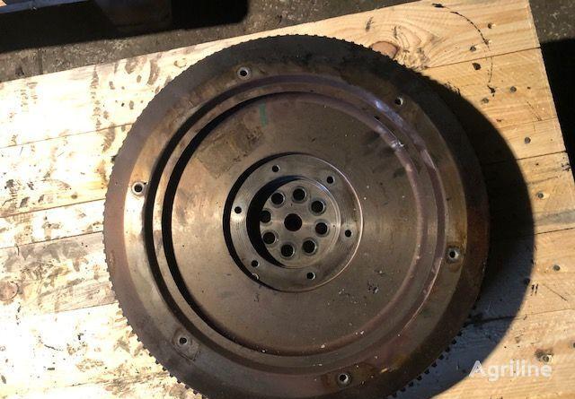 PERKINS flywheel for tractor