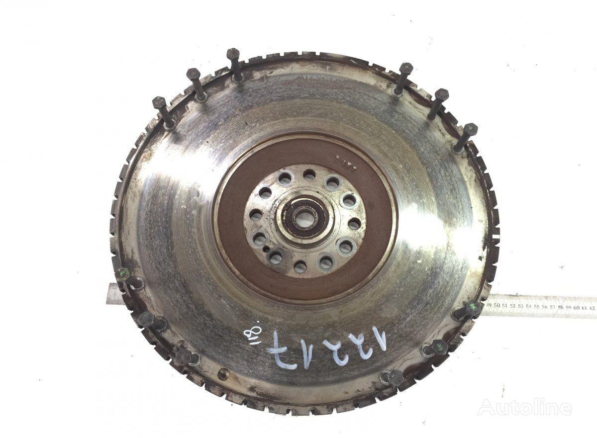 flywheel for RENAULT Premium (1996-2005) tractor unit