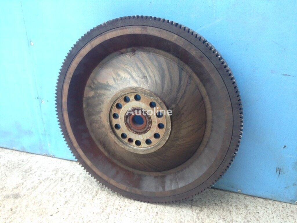 flywheel for RENAULT truck