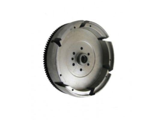 new VOLVO (3819664M91) flywheel for MASSEY FERGUSON tractor