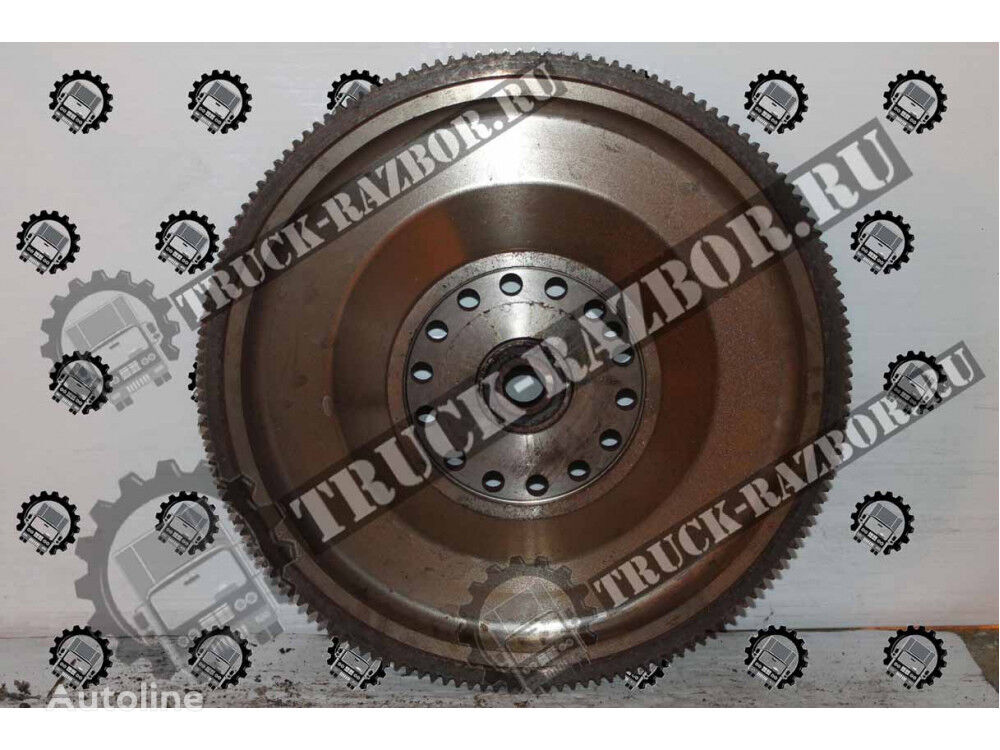 flywheel for VOLVO FH13 tractor unit