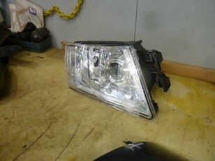 Övrigt Xenon strålkastare fog light for VOLVO 3 truck