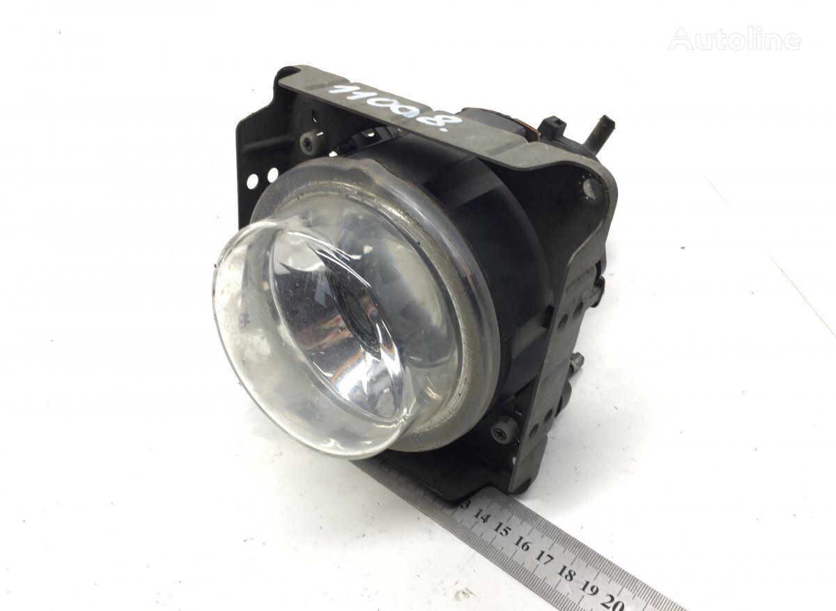 HELLA (70344553) fog light for VOLVO B6/B7/B9/B10/B12/8500/8700/9700/9900 bus