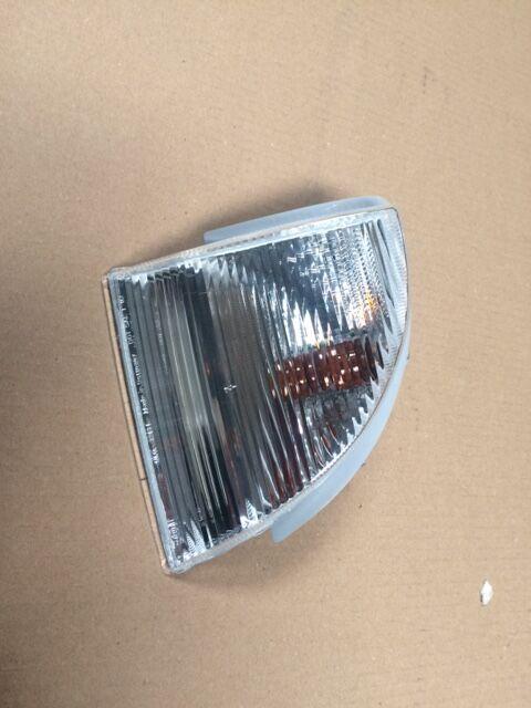 new MERCEDES-BENZ Integro (820.721) fog light for MERCEDES-BENZ Integro, Tourismo bus