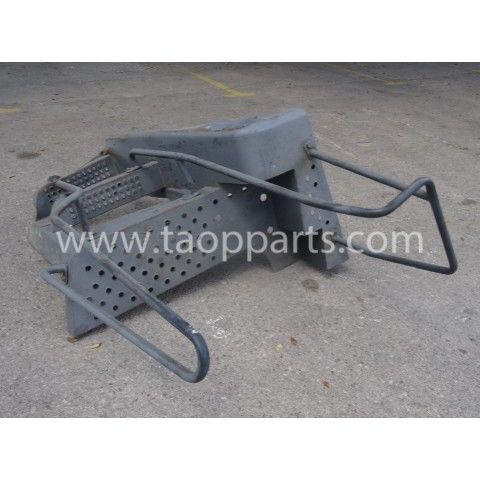 footboard for KOMATSU WA320-3H construction equipment