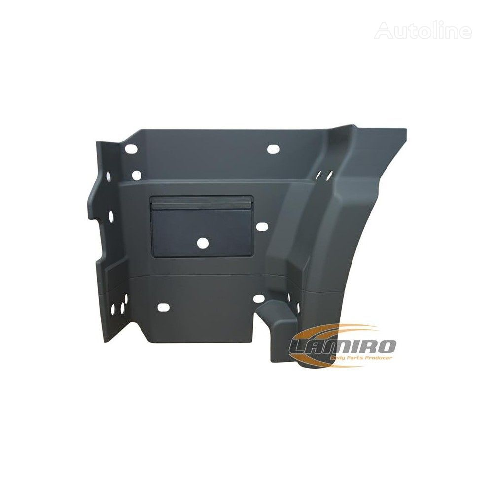 new (9416603601) footboard for MERCEDES-BENZ ACTROS MP1 LS (1996-2002) truck