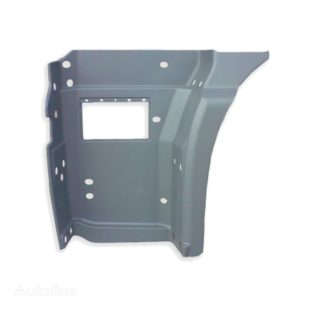 new footboard for MERCEDES-BENZ ACTROS MP1 LS (1996-2002) truck