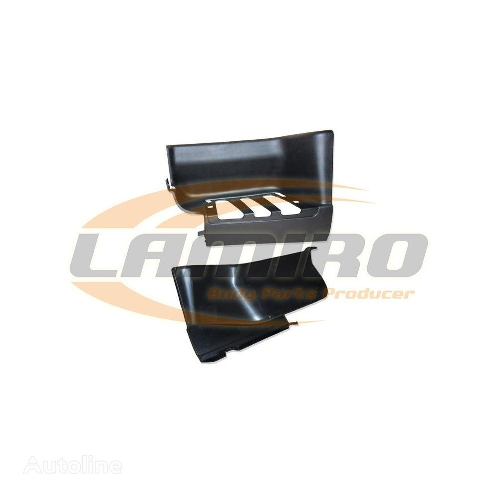 new footboard for VOLVO FH12 ver.III (2008-2013) truck