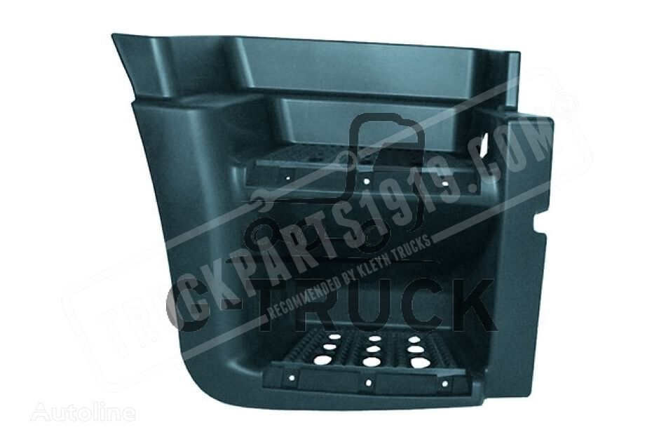 new CONVIND (2997119) footboard for IVECO Stralis truck