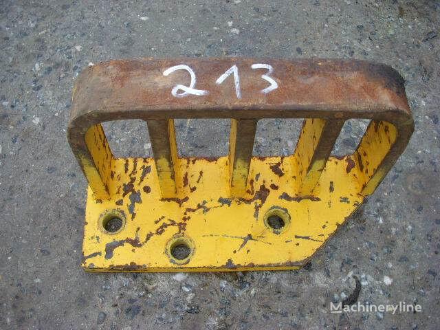 CATERPILLAR (213) Tritt footboard for CATERPILLAR 213 other construction equipment