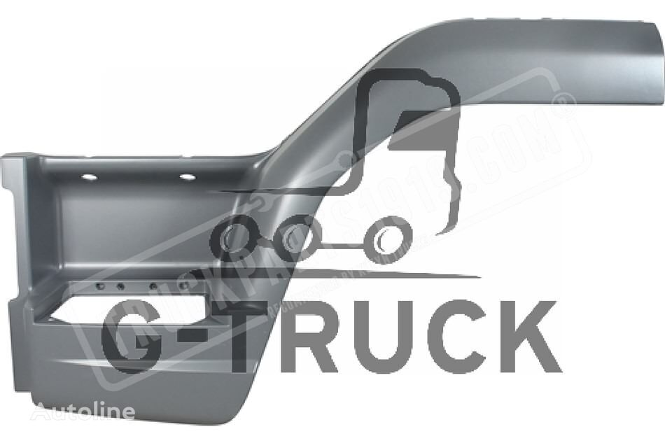 new CONVIND (1707842) footboard for DAF LF45 truck