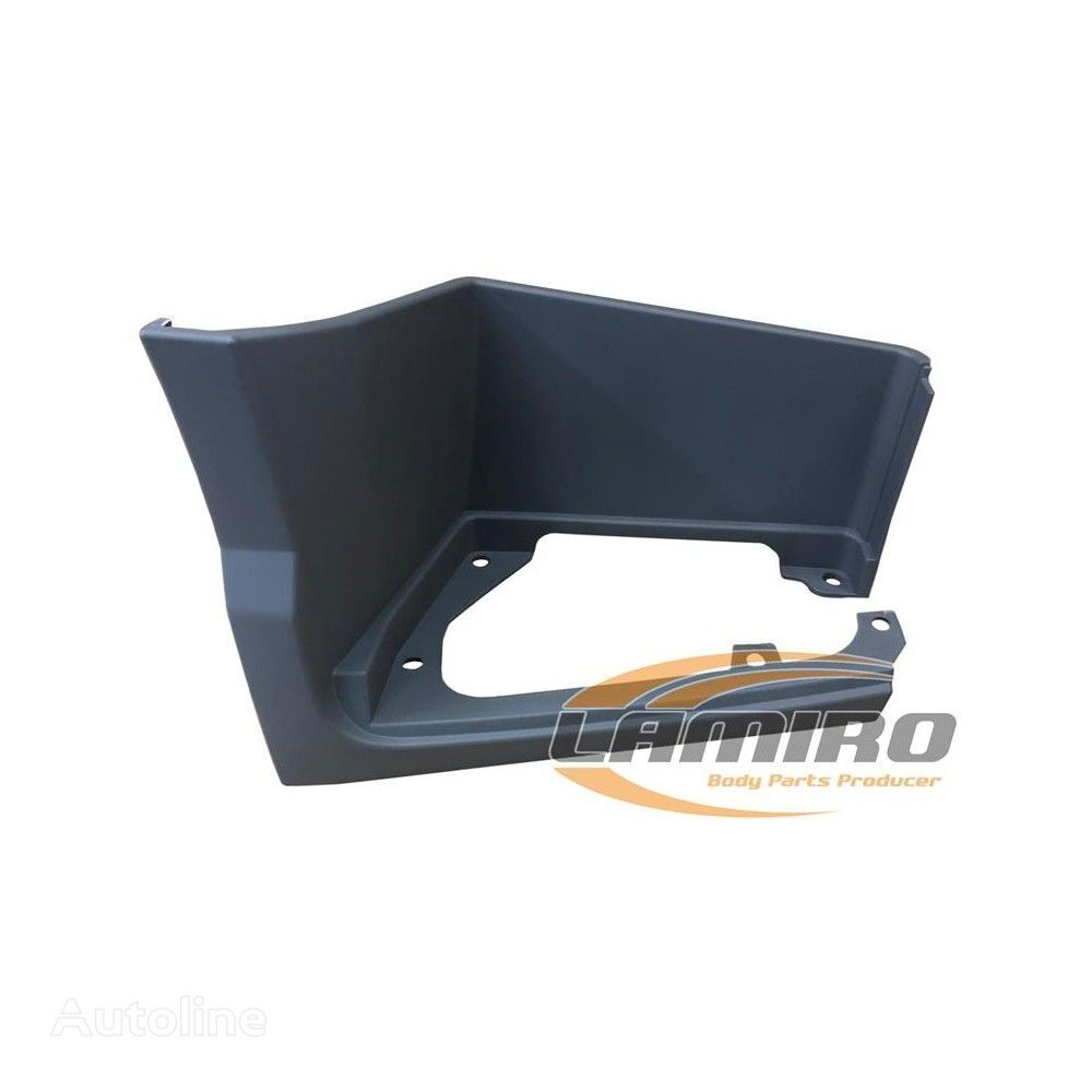 new COVER GREY MAT footboard for VOLVO FH4 (2013-) truck