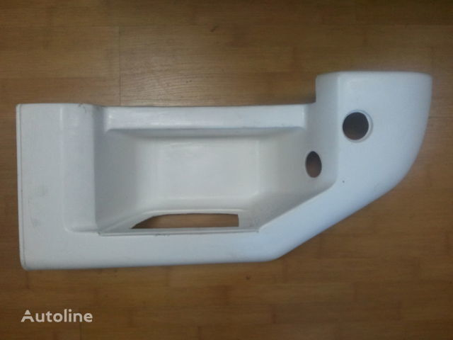 DAF footboard for DAF 95 ATI truck