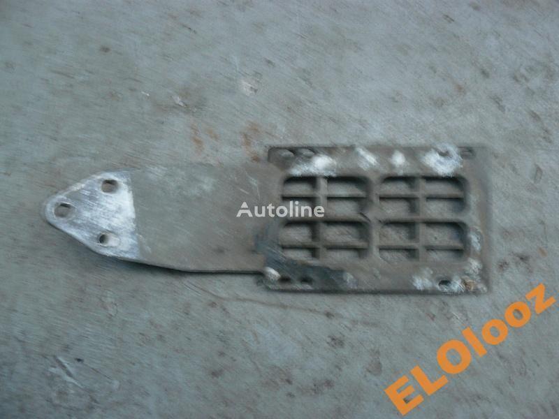 DAF footboard for DAF STOPIEŃ Z M 0960190 truck