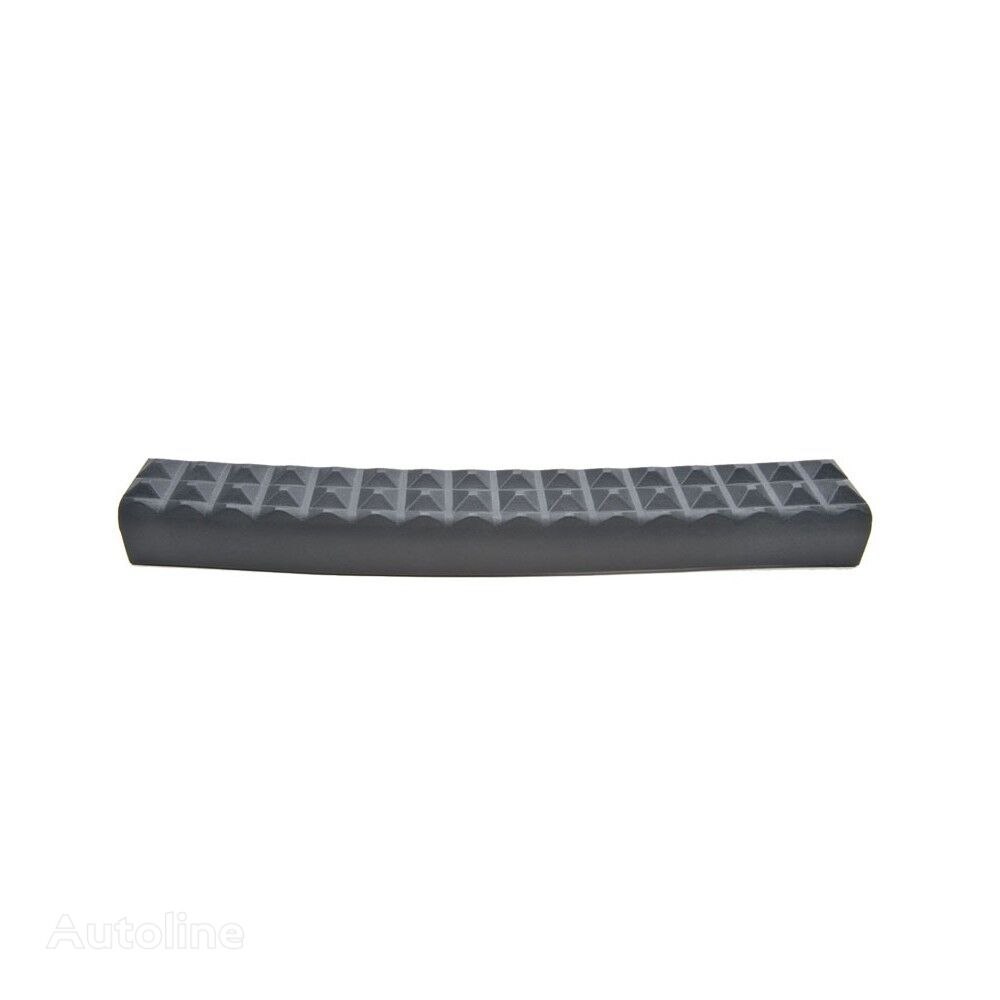 new IVECO LOWER FOOTSTEP UPPER PLATE LH footboard for IVECO STRALIS AD / AT (ver. II) 2007-2013 truck