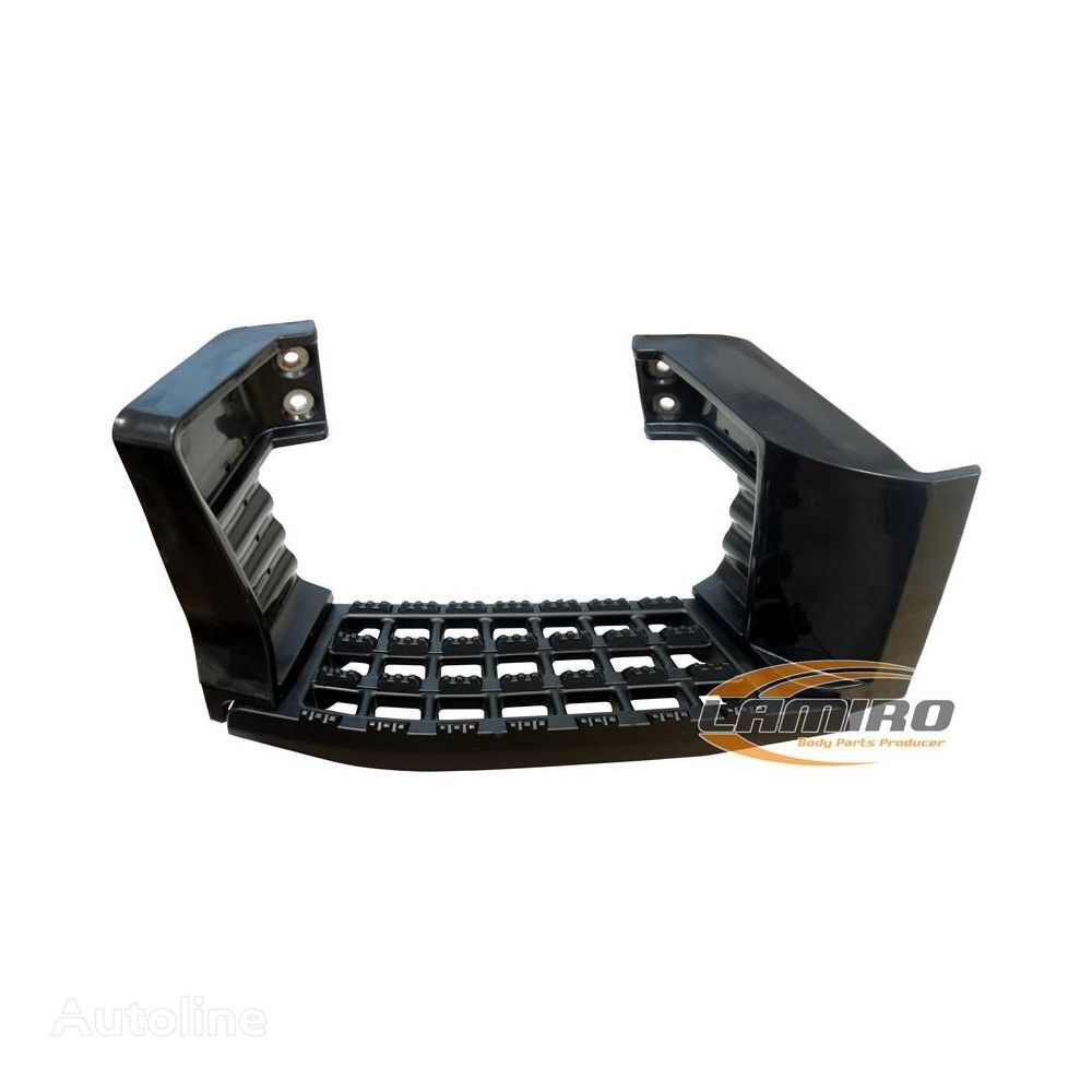 new LOW FOOTSTEP LEFT footboard for MERCEDES-BENZ ACTROS MP4 AROCS truck