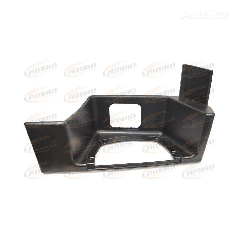 new MAN FOOTSTEP RIGHT footboard for MAN TGM (2013-) truck