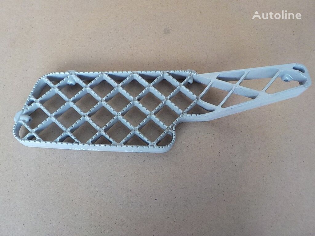 SCANIA footboard for SCANIA truck