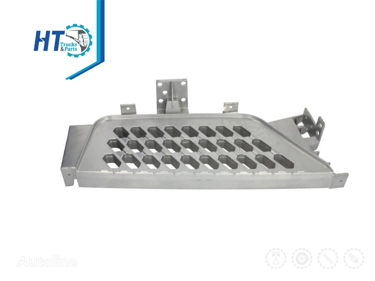 new (82151654) footboard for VOLVO truck