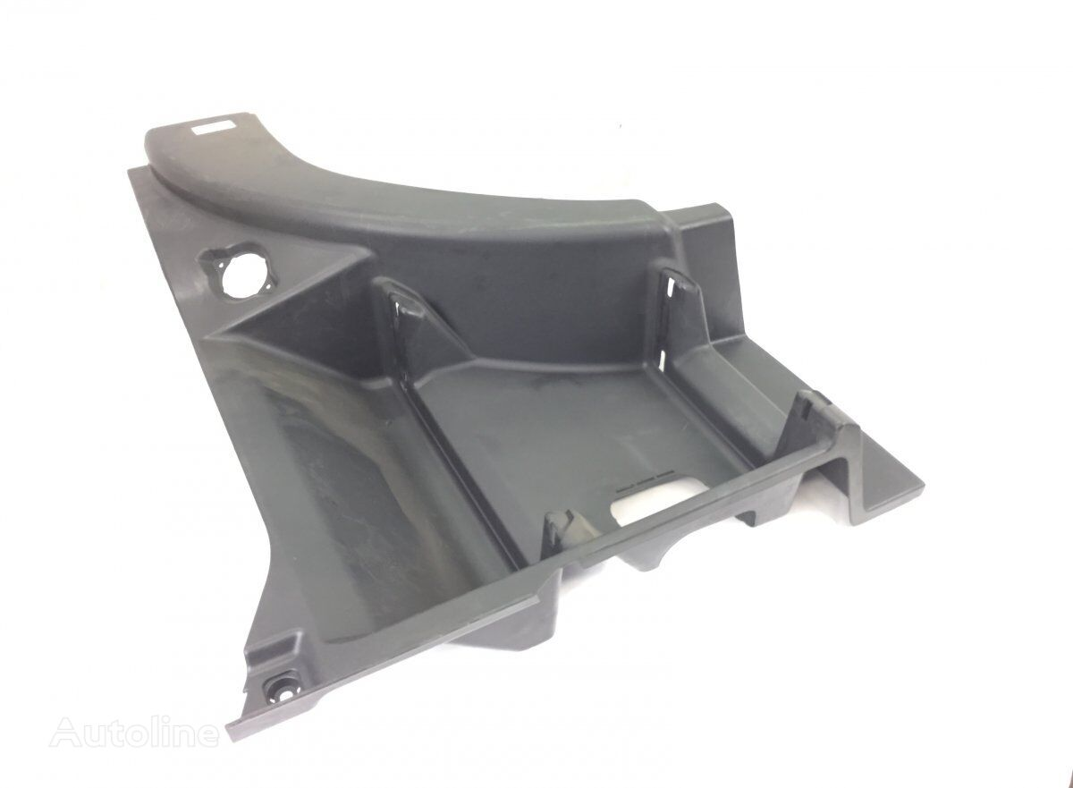 new VOLVO FH12 1-seeria (01.93-12.02) footboard for VOLVO FH12/FH16/NH12 1-serie (1993-2002) tractor unit