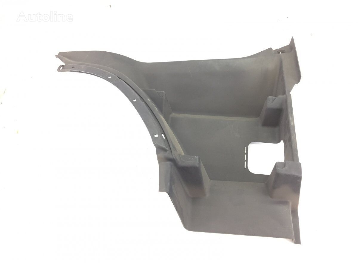 new VOLVO FH12 2-seeria (01.02-) footboard for VOLVO FH12 2-serie (2002-2008) tractor unit
