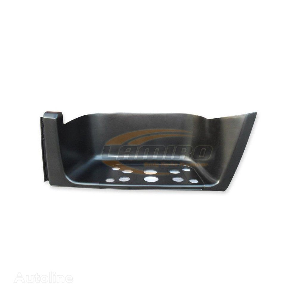 new VOLVO FOOTSTEP LEFT footboard for VOLVO FL6 (2002-2005) truck