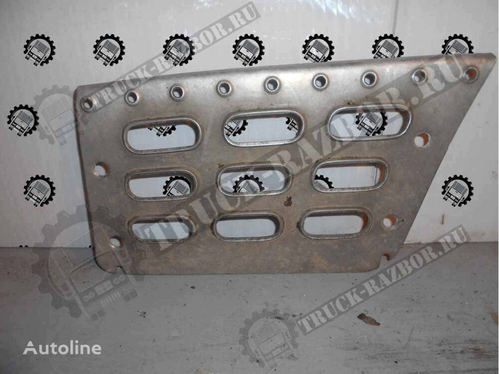VOLVO nizhnyaya PRAV (20360789) footboard for VOLVO   tractor unit