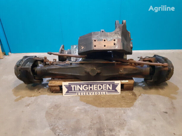 front axle for NEW HOLLAND T7060 tractor