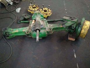 1300 front axle for JOHN DEERE 8100, 8200, 8300, 8400 tractor