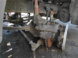 Eje Delantero Completo front axle for MERCEDES-BENZ ATEGO 1523 A truck