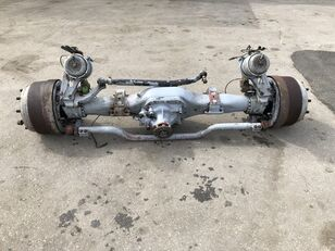 FRONT DIFF AXLE RP 630 front axle for tractor unit