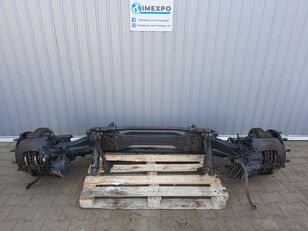 front axle for RENAULT PREMIUM EEV tractor unit