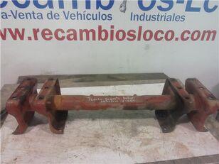 Soporte Ballesta Eje Delantero Adicional Trasero Izquierdo Iveco front axle for IVECO Stralis (AD/AT) 440 S43T truck
