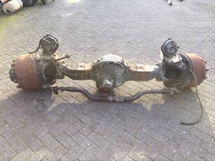 RENAULT AANGEDREVEN VOORAS front axle for truck