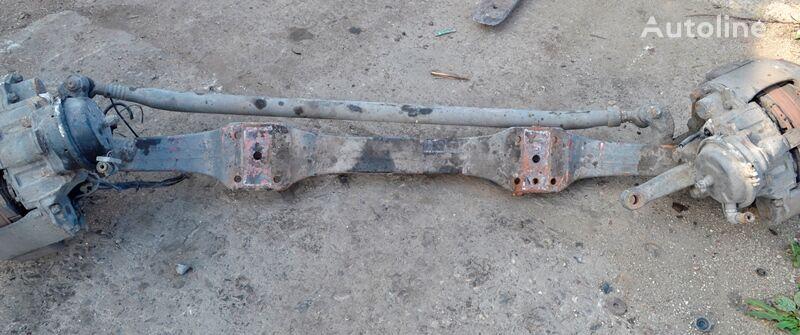 RENAULT Balka (7420545764) front axle for RENAULT Premium 2 (2005-) truck