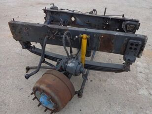 VOLVO front axle for truck