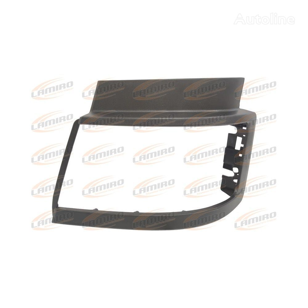 new (2592644) front fascia for SCANIA SERIES 7 (2017-) truck