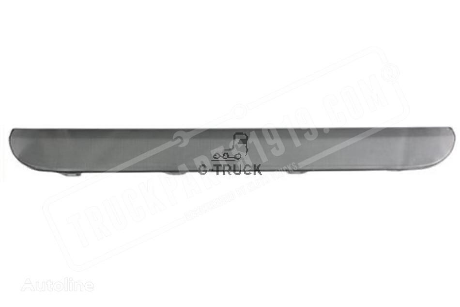 new CONVIND (1865188) front fascia for SCANIA G/R truck