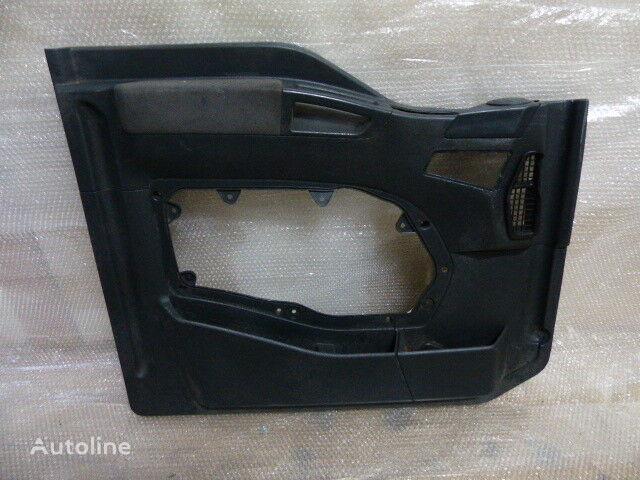 MAN Türverkleidung Fahrerseite Links (81626306033) front fascia for MAN TGA  tractor unit