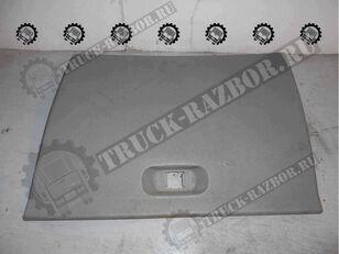 MERCEDES-BENZ лючок бардачка салонный малый front fascia for MERCEDES-BENZ tractor unit