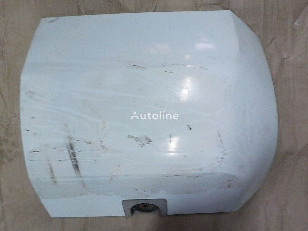 RENAULT Ugol kabiny pravyy RH front fascia for RENAULT tractor unit