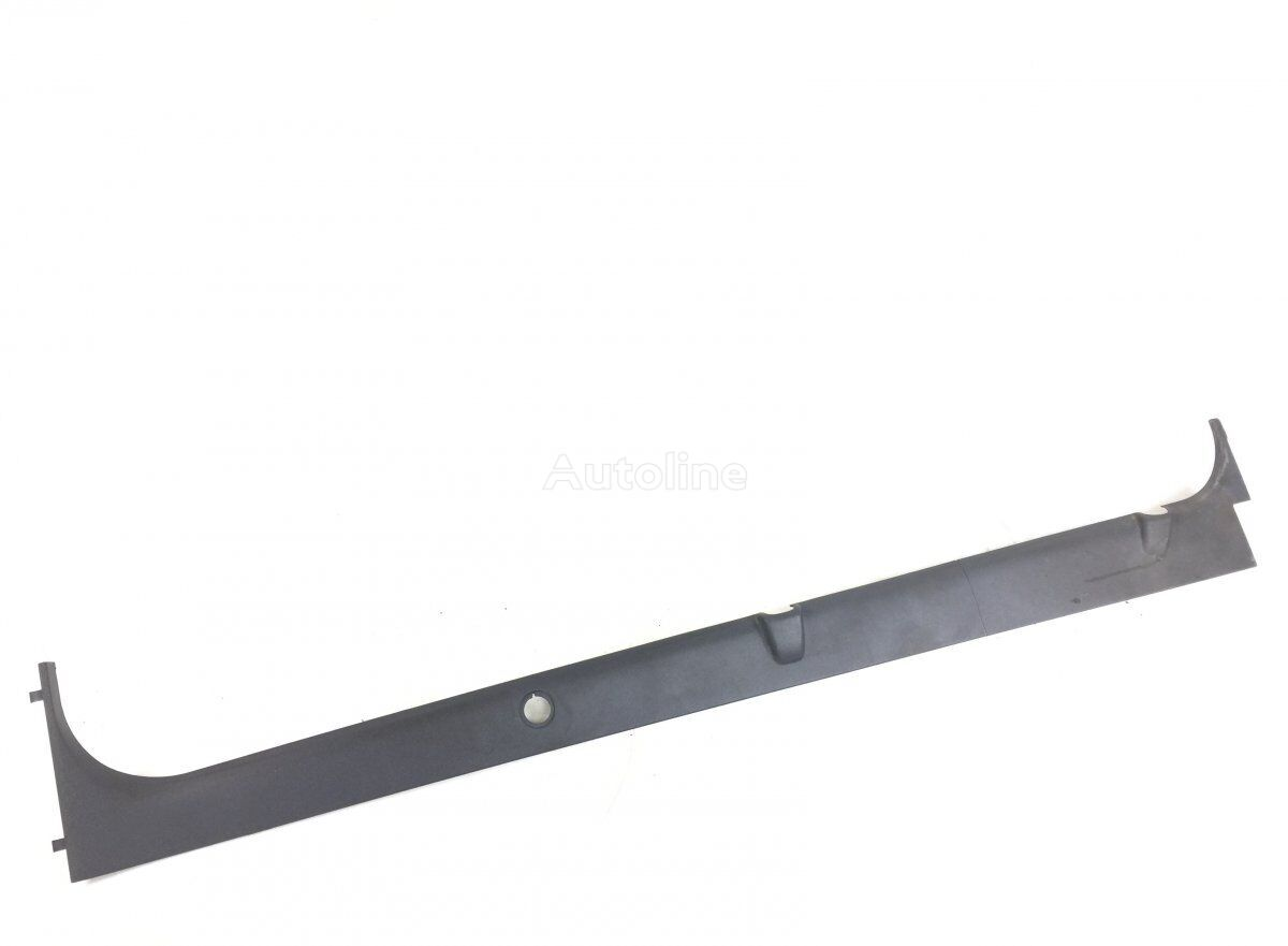SCANIA B-pillar Cover, Left (1746042 1746046) front fascia for SCANIA P G R T-series (2004-) tractor unit